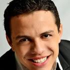 Dr. Edir Ribeiro C Junior (Cirurgião-Dentista)