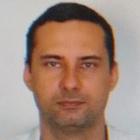 Dr. Leonardo Henrique Xavier de Oliveira (Cirurgião-Dentista)