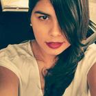 Isamara Mota de Assis (Estudante de Odontologia)
