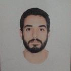 Rafael Martins Cunha (Estudante de Odontologia)