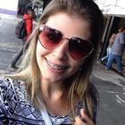 Larissa Oliveira (Estudante de Odontologia)