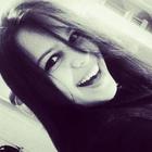 Estela Porfirio (Estudante de Odontologia)