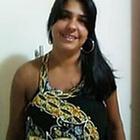 Larissa Pereira (Estudante de Odontologia)