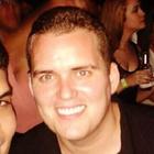 Dr. Marcilio Oliveira Melo (Cirurgião-Dentista)