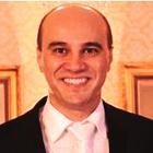 Dr. Thales Fontenele Moraes Pinheiro (Cirurgião-Dentista)