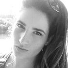 Nathanie Alves Guilheiro (Estudante de Odontologia)