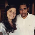 Tatiane Souza (Estudante de Odontologia)