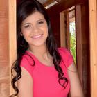Rose Denise Pompeu Medeiros (Estudante de Odontologia)
