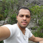 Jonas Jean (Estudante de Odontologia)