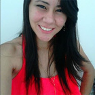 Francielly Lima (Estudante de Odontologia)