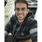 Pedro dos Santos (Estudante de Odontologia)
