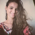 Riviany Cupertino (Estudante de Odontologia)