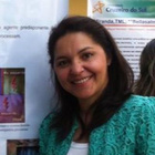 Dra. Merity Lopes (Cirurgiã-Dentista)