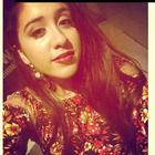 Yanna Mendes (Estudante de Odontologia)