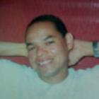 Peregrino Campos dos Santos (Estudante de Odontologia)