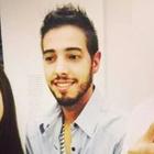 Guilherme Martinez França (Estudante de Odontologia)
