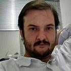 Dr. João Ernesto Miyahara Dias (Cirurgião-Dentista)