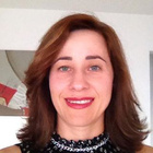 Dra. Débora Maria Gomes Pinto (Cirurgiã-Dentista)