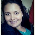Millena Galdino (Estudante de Odontologia)