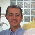 Dr. Gustavo Freitas (Cirurgião-Dentista)