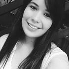 Ana Laura Coelho (Estudante de Odontologia)