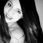 Laíz Oliveira (Estudante de Odontologia)