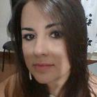 Dra. Aline Francini Pereira (Cirurgiã-Dentista)