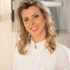 Dra. Nathalie Cervo Ahmad (Cirurgiã-Dentista)