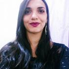 Emília Gomes (Estudante de Odontologia)