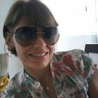 Carla Nunes (Estudante de Odontologia)