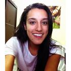 Andrêssa Guimarães (Estudante de Odontologia)