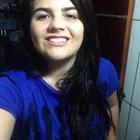 Ana Lenise de Paiva Parente (Estudante de Odontologia)
