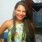 Anila Sampaio (Estudante de Odontologia)