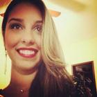 Thaissa Pires (Estudante de Odontologia)