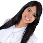 Dra. Adrielly Oliveira Barbosa (Cirurgiã-Dentista)
