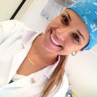 Dra. Priscila Correa (Cirurgiã-Dentista)