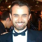 Dr. Filippe Paiva (Cirurgião-Dentista)