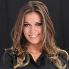 Dra. Juliana Stremel (Cirurgiã-Dentista)