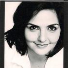 Dra. Claudia Marcia Carvalho Bastos (Cirurgiã-Dentista)