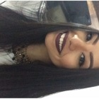 Alessandra Vasconcelos (Estudante de Odontologia)
