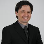 Dr. Giovani Reis Bevilacqua (Cirurgião-Dentista)
