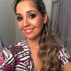Dra. Fabiana Serra a Henkes (Cirurgiã-Dentista)