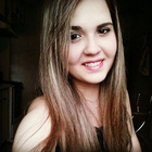 Barbara Machado (Estudante de Odontologia)
