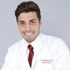 Dr. Gabriel Faria (Cirurgião-Dentista)