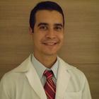 Dr. Rogerio Ferreira (Cirurgião-Dentista)