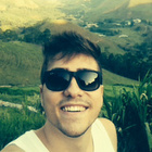 Mateus Moreira (Estudante de Odontologia)