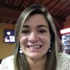 Dra. Ana Luisa Gomes Coelho (Cirurgiã-Dentista)