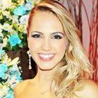 Dra. Aline Ribeiro Domingues (Cirurgiã-Dentista)