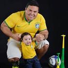 Dr. Jolson Nunes Tavares (Cirurgião-Dentista)