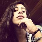 Marina Juns (Estudante de Odontologia)